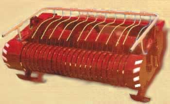 Образец Договора Поставки Полуфабрикатов - фото 2